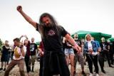 Wakestock Fest w Myślęcinku, czyli Woodstock po bydgosku [zdjęcia]