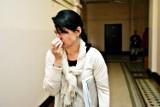 W prokuraturze tuszowano sprawy błędów lekarskich. I nie ma winnych?