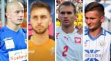 IV liga, grupa wschodnia. Transferowe hity przed wiosną 2021. Reprezentant Polski, mistrz Kanady i inni