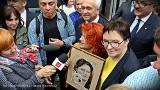 Premier rozdaje pieniądze na Dolnym Śląsku. Dziś posiedzenie rządu we Wrocławiu (FILM, ZDJĘCIA)