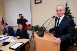 Starosta Koszowski zadeklarował chęć szerokiej współpracy z Kempińską
