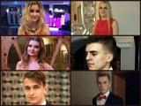 Miss i Mister studniówki 2017 woj. śląskiego. WYNIKI 20.02.2017
