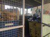 Cena za wywóz śmieci w górę! Mimo awantury między radnymi a włodarzami, mieszkańcy gminy i tak zapłacą więcej już od sierpnia
