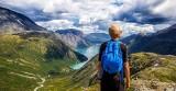 Czy mamy prawo oddychać czystym powietrzem? Jest orzeczenie SN