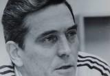 Zmarł Alojzy Jarguz jeden z najwybitniejszych polskich sędziów piłkarskich