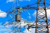 Wyłączenia prądu w woj. śląskim. Tauron planuje przerwy od 19 do 21 maja. Dziś nie będzie prądu w tych miastach i powiatach