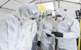 Koronawirus w Wielkopolsce. W niedzielę potwierdzono 509 nowych zakażeń