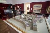 Pałac Krzysztofory i Muzeum Podgórza czekają na zwiedzających