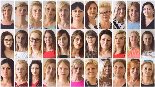 Wreszcie nadszedł ten moment, w którym możemy poznać bliżej wszystkie kobiety, które wybrali bohaterowie programu Rolnik szuka żony 5. Kim są? Skąd przyjechały? Jakie mają doświadczenia? Oto one.
