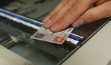 60 Sekund Biznesu: W III kwartale 2018 roku próbowano wyłudzić kredyty na 66,6 mln zł