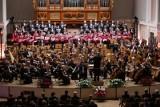 10 ciekawych, a nie zawsze znanych utworów Krzysztofa Pendereckiego