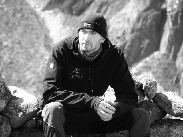 Grzegorz Kukurowski z gorzowskiego Speleoklubu Gawra zmarł w Himalajach podczas zdobywania Shivlingu.