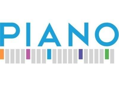 Do wygrania  miesięczny abonament Piano.