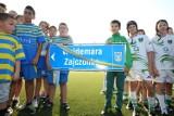 Uroczyste otwarcie Stadionu Rugby w Sopocie [ZDJĘCIA]
