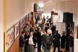 Ranking Perspektywy 2019: Najlepsze szkoły średnie w województwie lubelskim