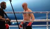 Michał Cieślak wskoczył do dziesiątki światowego rankingu!