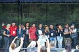 Motocykliści z FunMoto zagrali dla Kubusia (zdjęcia)