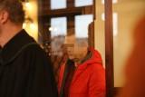Zomowiec Roman S. pacyfikował kopalnię Wujek. Został skazany przez sąd w Katowicach