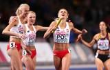 Doha 2019 Lekkoatletyczne Mistrzostwa Świata: Wyniki Polaków. Klasyfikacja medalowa [TABELA]