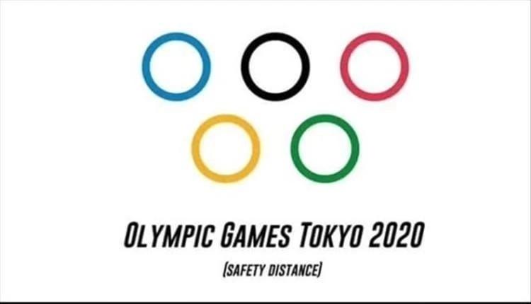 Igrzyska Olimpijskie w Tokio to również okazja na MEMY