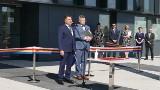 """""""Dom Chemika"""" w Puławach już otwarty. Zobacz zdjęcia!"""