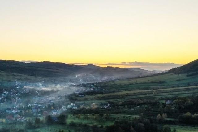 Kolejne gminy stają do walki o czyste powietrze