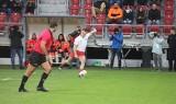 Rugby. Polacy przegrali z Holendrami w doliczonym czasie gry