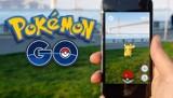 Fenomen Pokemon Go maleje. Produkcja straciła 15 mln graczy