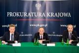 Tłumaczka Tuska nie będzie przesłuchana przez prokuraturę. Jest decyzja sądu