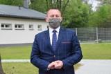Dobczyce. Burmistrz rapuje na pomoc służbie zdrowia