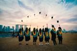 Po tych kierunkach będziesz mieć niskie zarobki! Oto najmniej opłacalne kierunki studiów w Lublinie. Zobacz najnowszy ranking [18.04]