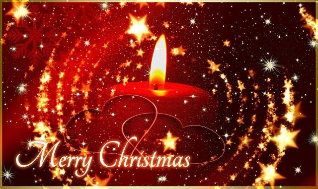 Kartki świąteczne Pobierz I Wyślij Kartkę Na Boże