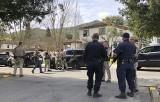 USA: W ataku w domu weterana w Yountville w stanie Kalifornia zginęły trzy osoby i napastnik