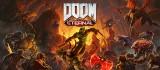 Strzelanie nigdy nie było takie mięsiste. Najnowszy Doom Eternal daje radę! [RECENZJA]