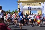 7. PKO Białystok Półmaraton. Na trasie zobaczymy rekordową liczbę 6000 uczestników [zdjęcia]