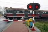 Skontrolują pociągi w Łodzi