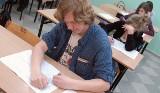 Próbny egzamin gimnazjalny z OPERON-em. Test matematyczno-przyrodniczy [odpowiedzi]