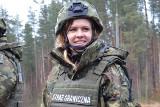Najpiękniejsze strony służby w Podlaskim Oddziale Straży Granicznej (zdjęcia)