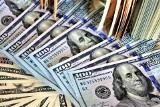 Co mają bogacze, multimilionerzy - domy, samochody, złoto, akcje czy obrazy? Co składa się na ich majątek?