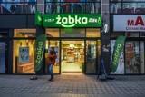 Zmiana właściciela sieci Żabka. Co to oznacza dla klientów?