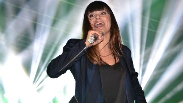 Pochodząca ze Zdziarca (Gmina Radomyśl Wielki) Sara Chmiel - Gromala wystąpi dziś w półfinale 63. Konkursu Piosenki Eurowizji w Lizbonie.