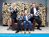 """Specjalny rower Adama Zdanowicza dla Fundacji """"Pomóż im"""" sprzedany! Anonimowy nabywca pomógł dzieciom (zdjęcia)"""