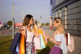 Nowy bat na sprzedawców: będą walczyć z fikcyjnymi promocjami w sklepach. Jest projekt zmian w prawie