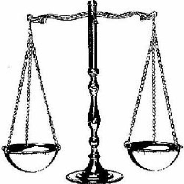 Wczorajsze orzeczenie Trybunału Konstytucyjnego w tej sprawie powinno zakończyć wiele sporów...