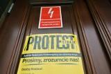 Nauczyciele z Wrocławia chcą pozwać miasto. Chodzi o pieniądze