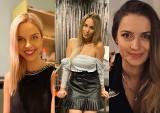 Najładniejsze tenisistki stołowe z ekstraklasy na Instagramie. Zobacz piękne zdjęcia (GALERIA)