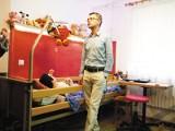 Fundacja Pomóż Im wyremontowała pokój dla niepełnosprawnych dzieci