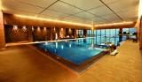 W sobotę otwierają baseny w kieleckich hotelach!