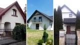 Te domy kupisz w atrakcyjnej cenie. Nieruchomości od komornika. Licytacje komornicze domów z całej Polski [ZDJĘCIA] 27.07.2021