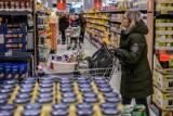 Koronawirus. Sieć Kaufland: przenoszenie patogenu poprzez produkty jest mało prawdopodobne, ale i tak wdrożyliśmy środki ostrożności